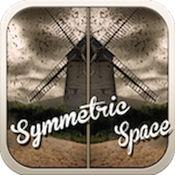 SymmetricSpace-找不同 1.1.5