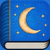 谁偷走了月亮? - 儿童互动电子书 (iPhone版) 1.6