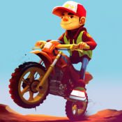 Moto Extreme-摩托车赛车 1.2.3002