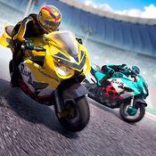 天天飙车摩托 - 真实的3D极限飞车体验 2.11.3