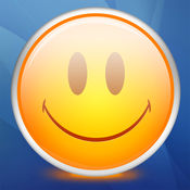 表情图案贴纸照片编辑器 – 添加邮票和笑脸图标在你的图片