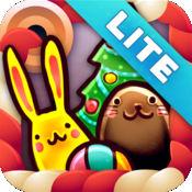 肯彼智儿 - 我的第一个逻辑智能拼图游戏 (LITE) 1.2