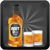 200+的最佳饮品和鸡尾酒永远的! :坐上去鸡尾酒配方! 1.1.1