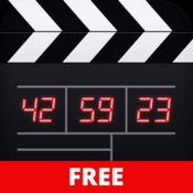 专业播放器 免费 ProPlayer - 视频播放器