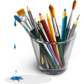 Illustrator - ...