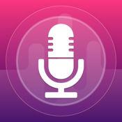 Voice Tuner - 语音录音机 1.0.1