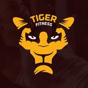 TIGER健身-科学训练计划 1.1