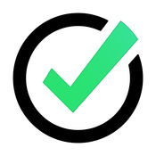 Nozbe: 任务,项目 & 高效率团队 3.5.2