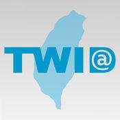 TWID投資人行動網 2.5.2