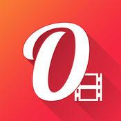 视频:将文本和音乐添加到视频电影编辑器 2.5