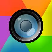 Cosplay Camera - 拼贴图片 1.0.1