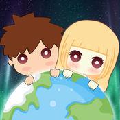 Yes123儿童世界 - Kids Gift 3.7.5