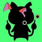 妖怪制作機 for 妖怪手表 1.7
