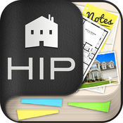 Home Improvement Planner (装修和装饰经理) 3.2