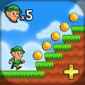 Lep's World 2 Plus - 超級最好的一些成熟的遊戲 2.6.5