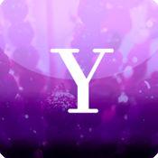 Yolaroo数字与函数是一个非常好用的用来学习数学的应用。