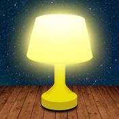 小床灯 - 最受大众喜爱的夜间伴侣 1.2