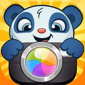 CosmoCamp:色彩猎手 1.0.3