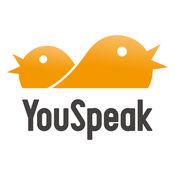 YouSpeak英会話 1.1