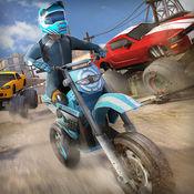 英雄 摩托 飞车 ...