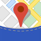 Offline Maps - ...