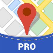 Offline Maps Pr...