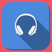无线电美国-美国收音机 3.2