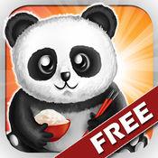 Hungry Panda Bo...