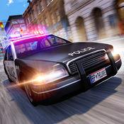 孤胆警察汽车火线城市狙击 1.0.0