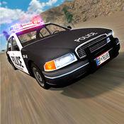 现代警察汽车对战钢铁坦克 1.6.0
