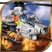 海军直升机武装...
