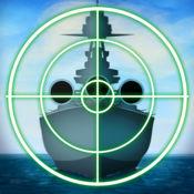 海军TD大战 4.3