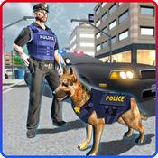 警犬训练模拟器 2