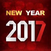 新年快乐相框 1.6