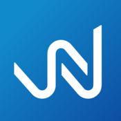 WealthNavi(ウェルスナビ)アプリでおまかせ自動資産運用 1.2