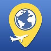 旅游门户网站 - World Tour 1.0.0
