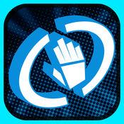 Neon FM™—由游戏节奏游戏玩家演奏的音乐游戏 1.8.0
