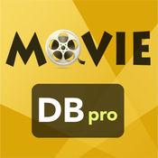 MovieDBpro 电影目录 数据库 与电影预告片 与YouTube