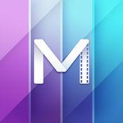 音乐小视频 - 制作你的专属MV 1.1