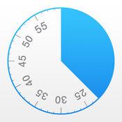 定时器+ 2.4.1
