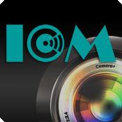 ICM智能视频监控...