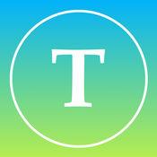 田畑计时器亲 - 的4分钟激烈的体能训练 4.1