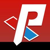 PXer - 将你的图片共享到手机 1.0.2