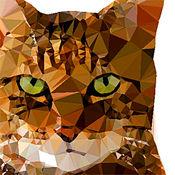 Polygon Art - 3D多边形图片编辑器应用程序 1.2
