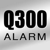 Q300报警系统 1.0.0