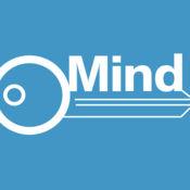 Mind Mind 密碼管理 1