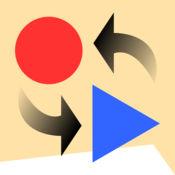 Voice Checker - 语音检查,语音教练。实践(话音/语音/歌唱/