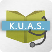 KUAS 學習門診 0.0.10