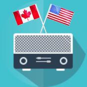 YanRadio-加拿大美国中文电台收音机 2.34