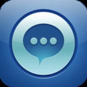 360口袋短信-语音短信,读取通讯录,可编辑春节短信,过节短信